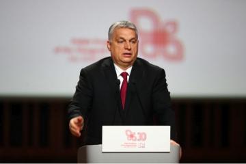 Gotovo svi europski mainstream mediji danas govore kako je mađarski državnik Viktor Orban 2015. bio u pravu