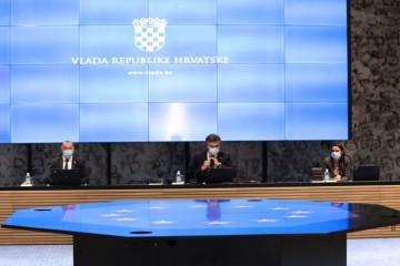 Plenković: Nemam ništa protiv da se objavi tko je obnavljao kuće nakon rata