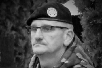 (VIDEO) NEPREŽALJENI 'TIGAR'! Netko je snimio prekrasan video posvećen Alfu, heroju Vukovara