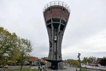 25. kolovoza 1991. Vukovar – početak velike bitke za grad heroj