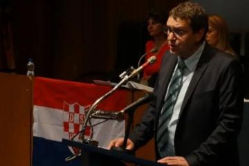 DSHV: Šešelj i mediji nastavljaju politiku nijekanja zločina u Vojvodini