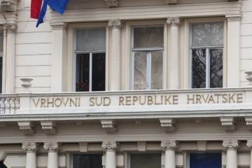 Vrhovni sud potvrdio presudu za ubojstva najmanje 75 civila u Baćinu