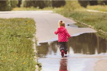 Stiže promjena vremena: Danas moguća kiša, na Jadranu bura – evo kakvo nas vrijeme čeka za vikend