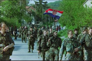 U BiH još postoje prijave i za Gotovinu, Rojsa, Krstičevića