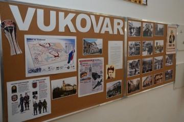 Hoće li djeca u Vukovaru nastavu pohađati prema jedinstvenom modelu?