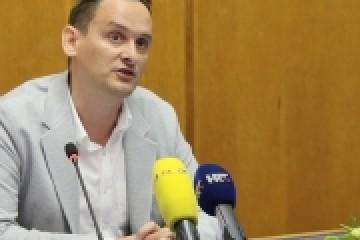 Vučetić: Predsjednik Gradskog vijeća je sve ono što nisam i ne želim biti