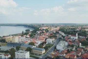 Kandidati za gradonačelnika Vukovara