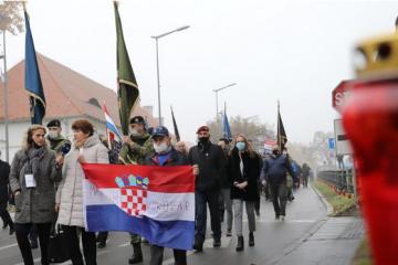 Dogodilo se na današnji dan: Vukovar okružen barikadama i gotovo potpuno blokiran
