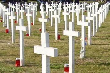 """Počelo je 1989. dok još nije bilo ni Tuđmana ni HDZ-a: PODSJETNIK ZA """"KRAJIŠNIKE"""" koji su """"zaboravili"""" što su sve činili u Hrvatskoj u ime srpstva"""