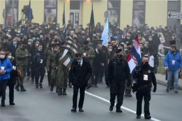 Počele pripreme za obilježavanje Dana sjećanja na žrtvu Vukovara