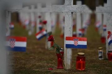 Potvrđen identitet pet nestalih osoba iz Domovinskog rata - među njima branitelj Tomislav Balić