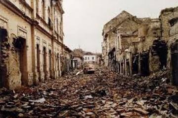 Srbiji moramo nametnuti ratnu odštetu!