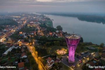 NEVJEROJATNO Država obnovila kuću četniku koji je sudjelovao u ubojstvu 16-godišnjeg dječaka u Vukovaru