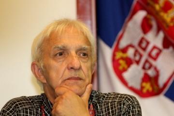 Subotičkim vlastima ništa nije sporno u Zakladi Kapetana Dragana