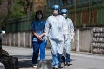 TUGA U ZADRU: Od korone umro 33-godišnjak koji nije imao prethodnih bolesti: 'Razvio je teški oblik infekcije'