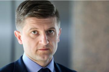 UTJECAJ KORONAKRIZE NA GOSPODARSTVO, MARIĆ: 'Dosad smo izdvojili više od 32 milijarde kuna'