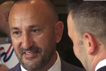 Zekanović za Dnevno: Mediji vam ovo nisu rekli o mom napadu na Pusić! Pusić bez komentara