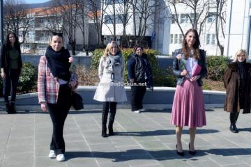 Iva Letina (HDZ) najavila paket mjera pomoći ženama poduzetnicama