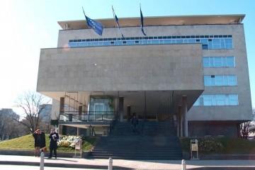 Zagreb drastično smanjuje broj gradskih ureda. Ovo su novi gradski uredi u Zagrebu, ima ih 16