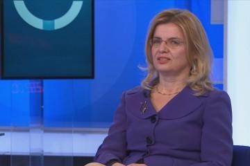 Milanovićeva kandidatkinja ne smije proći: Protivila se izručenju udbaških ubojica, a i odluci VPS-a oko ZDS-a i Thompsona