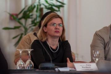Milanovićeva kandidatkinja za predsjednicu Vrhovnog suda bila je protiv izručenja Perkovića