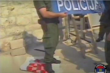Kompromitirani, lažni antifašizam istarski političari prodaju kao vrijednost i uzor življenja