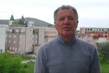 Zdravko Mamić: Nastavlja se kupleraj u pravosuđu