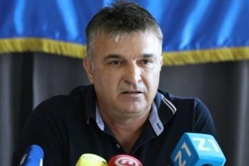 Branitelj Maras za Narod.hr: Ne vidim razlog zbog kojeg je predsjednik otišao iz Zadra