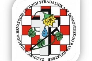 Otvoreno pismo Miroslavu Škori