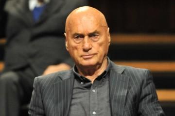 """Hodak: """"Užas! Koliko novih ustaša i dotepenaca koji bi postali dijelom Hrvatske"""""""