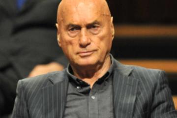 LIJEVOM NAŠOM Milanović je u pravu kada govori o prevarantima i državnoj sramoti