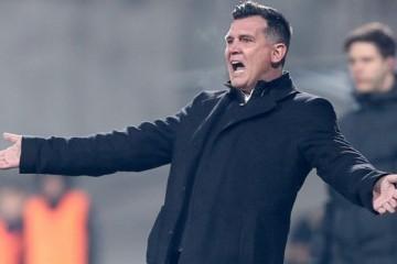 Nevjerojatne pogreške igrača Slaven Belupa gurnule Lokomotivu prema uvjerljivoj pobjedi u HT Prvoj ligi