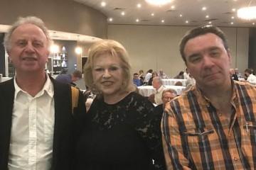 INTERVJU Hamish McDonald: 'Australija se treba ispričati i oprostiti Hrvatskoj šestorici'