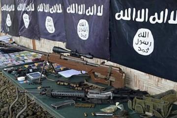SOA OBJAVILA NAJNOVIJE IZVJEŠĆE: Sedmero naših državljana bilo na strani ISIL-a, a sada nam prijete APT napadi. Evo o čemu se radi