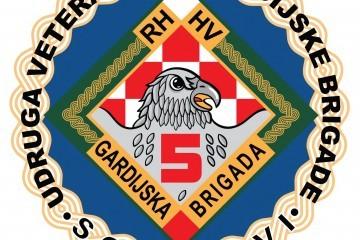 """Udruga veterana 5. Gardijske brigade """"Sokolovi"""" stavlja se na raspolaganje za gašenje požara"""
