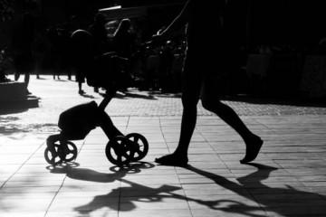 Užas u Puli: Pijani muškarac do krvi premlatio kćerkicu