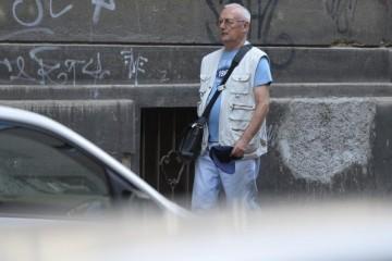 Novi proces protiv Josipa Perkovića?