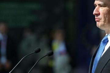 Milanović danas podnosi godišnje izvješće o radu Vlade