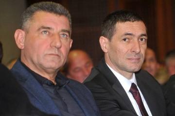 Evo što je Gotovina poručio o svome 'favoritu' za Pantovčak