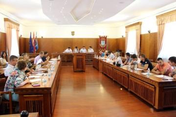 Oformljen Organizacijski odbor za obilježavanje 20. obljetnice Oluje