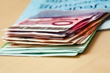 Rusu vratio izgubljenu torbu s 30.000 eura