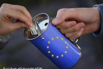 Izaći iz Europske unije? Zašto ne!