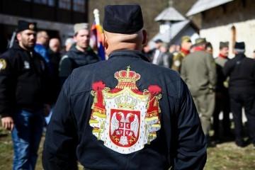 Kako je Srbija uspjela spojiti Dražu, Tita, agresore iz rata devedesetih i još držati lekcije Hrvatskoj