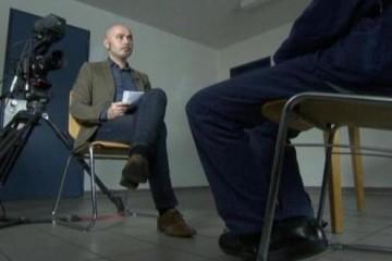 Krunoslav Prates, Udbaš osuđen na doživotni zatvor: Kako sam surađivao s Josipom Perkovićem