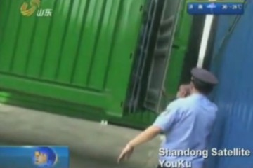 VIDEO: Nevjerojatno što pijanim ljudima padne napamet