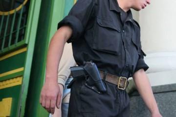 Zločin ispred dječjeg vrtića šokirao Sloveniju