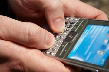 Od ponedjeljka cijene poziva, poruka i surfanja manje za šest do 15 puta!