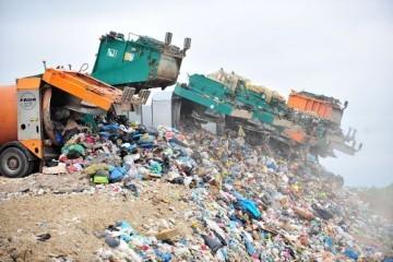 Kazna za neodvajanje otpada od tri do deset tisuća kuna!