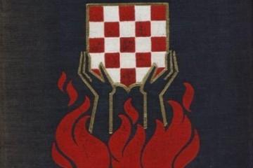 Savez za hrvatsku predstavio se javnosti