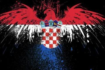 Što možemo očekivati od Saveza za Hrvatsku?